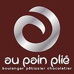 Au Pain Plié – Boulanger Pâtissier Chocolatier à Ploumilliau