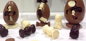 chocolats_paques2