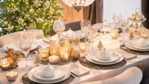08260356-photo-maisons-du-monde-table-gold